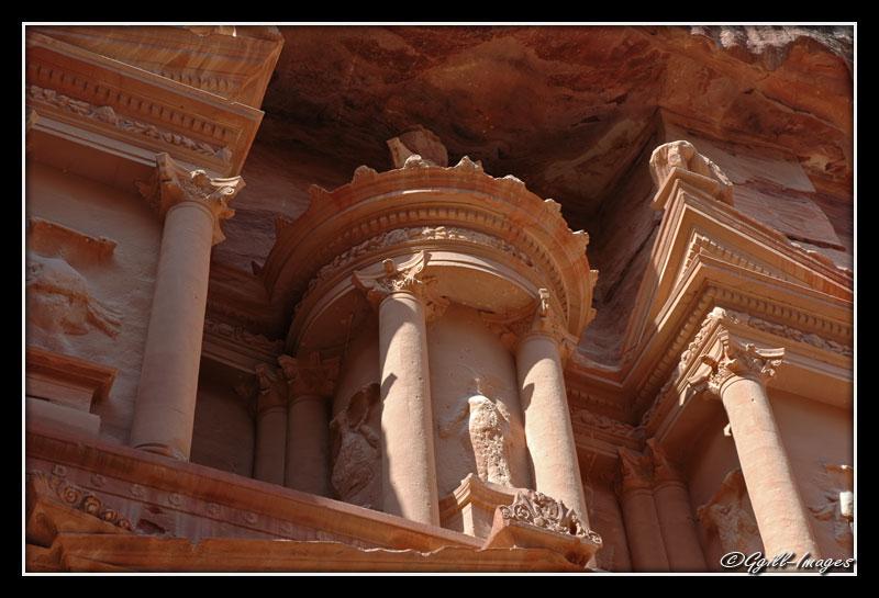 Jordan_0436.jpg