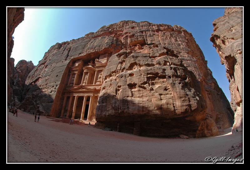 Jordan_0442.jpg