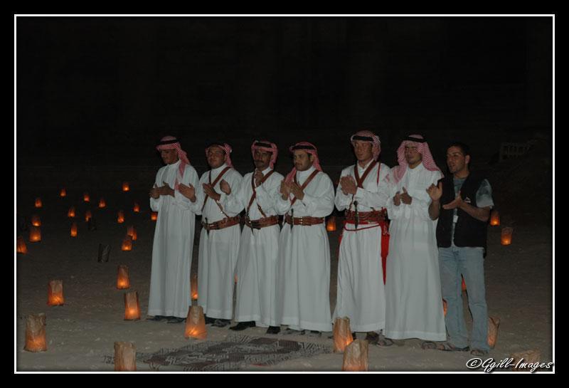 Jordan_0624.jpg