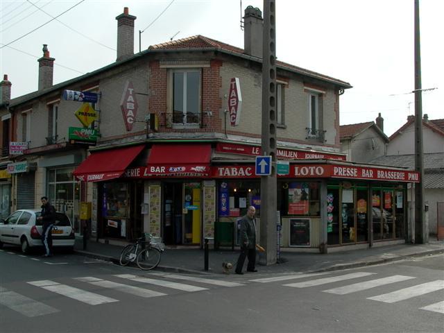 En 2000