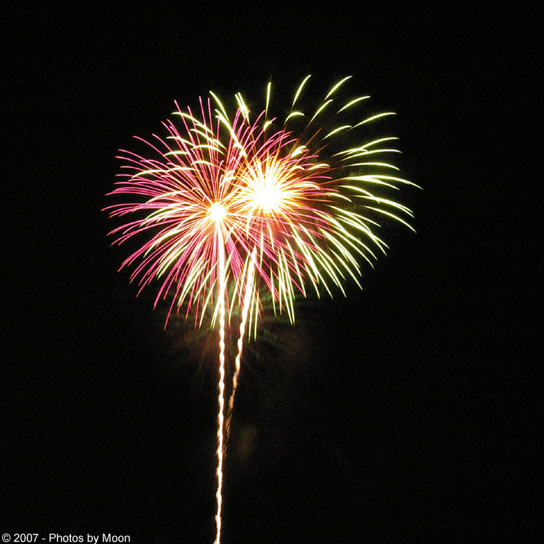 Bastrop Fireworks 07 17929.jpg