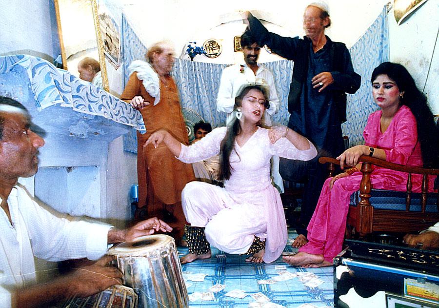 Hira (Heera) Mandi