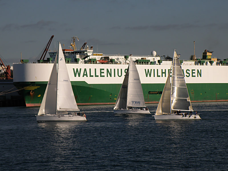 Yachts 1.jpg