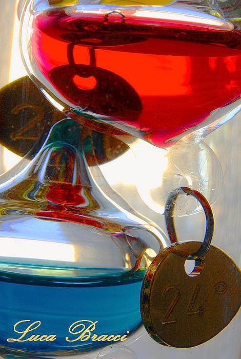 Termometro Galileiano Grb Photo Luca Bracci Photos At Pbase Com Vuoi dire che dopo il 1633 in francia. pbase com