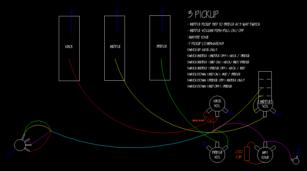 peter frampton les paul wiring diagram with Peter Fr Ton Les Paul Wiring Diagram on Jimmy Page Les Paul Wiring Diagram together with Jimmy Page Les Paul Wiring Diagram besides Peter Fr ton Les Paul Wiring Diagram together with Les Paul 3 Pickup Wiring Diagram additionally Gibson Les Paul 3 Pickup Wiring Diagram.