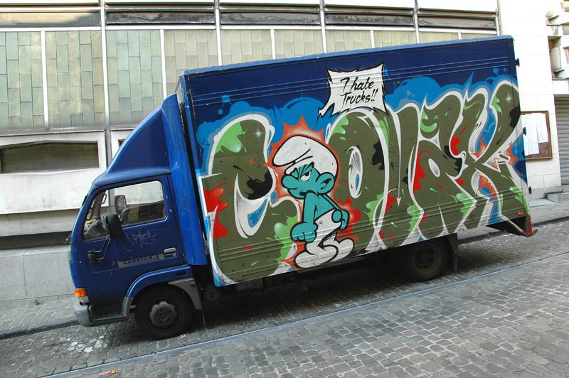 Bruxelles 28_08_2010
