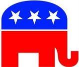 RepublicanParty.JPG