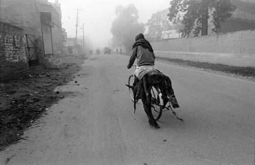 Hoshiarphur Punjab Northern India 2010