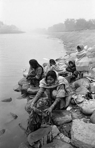 Ludhiana Punjab Northern India 2010