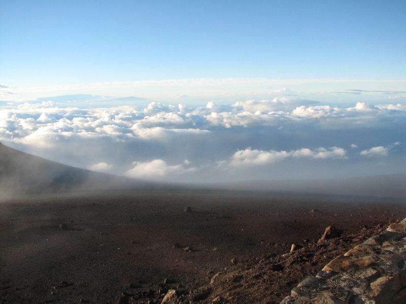 Haleakala473.jpg