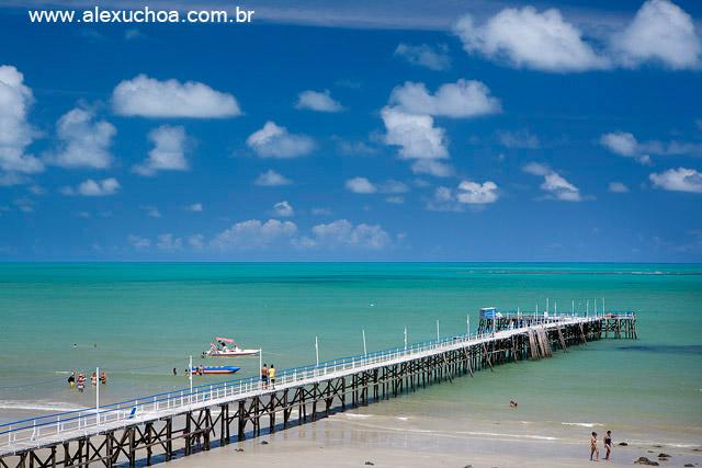 Praia de Pirangi do Norte, Parnamirim, Nisia Floresta, Rio Grande do Norte 1627.jpg