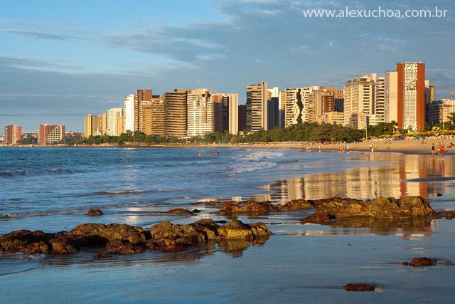 Beira Mar Fortaleza, Ceara 180709_6922 blue.jpg