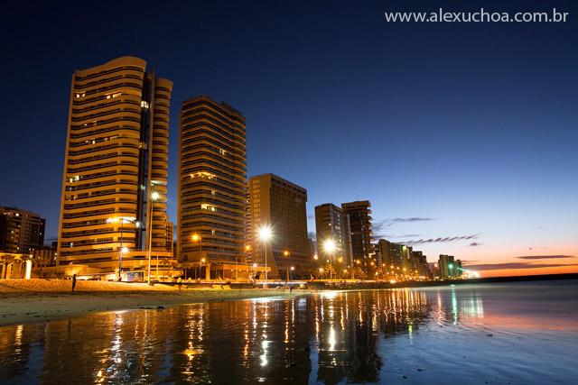Beira Mar Fortaleza, Ceara 180709_6955 copy.jpg