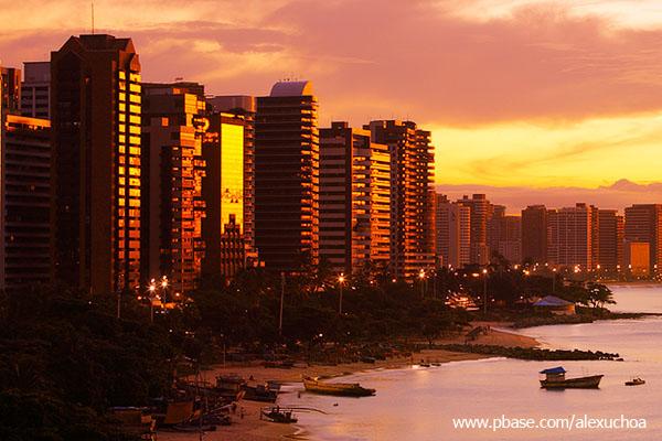 Beira-Mar Fortaleza_1521
