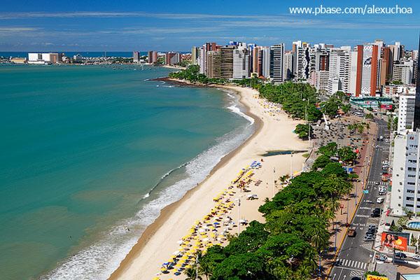 Fortaleza Beira-Mar _2428