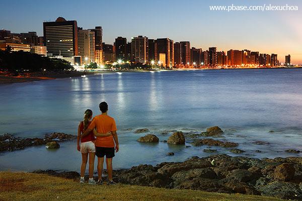 Fortaleza Beira-Mar _2620