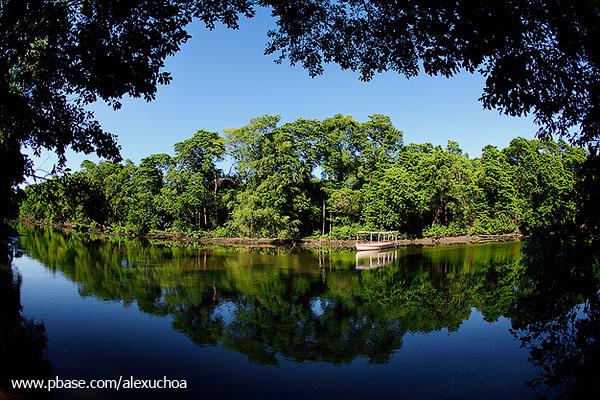 Parque do Cocó, Fortaleza, Ceara_ 2728