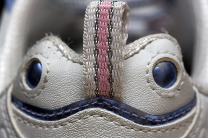 ShoeFace.jpg