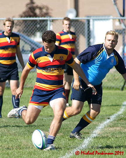 St Lawrence College vs Queens 01017 copy.jpg