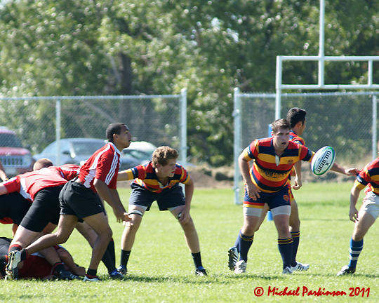 St Lawrence College vs Queens 01029 copy.jpg
