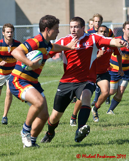 St Lawrence College vs Queens 01050 copy.jpg