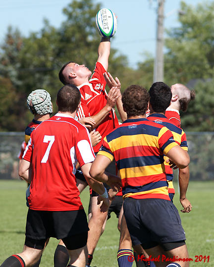 St Lawrence College vs Queens 01065 copy.jpg