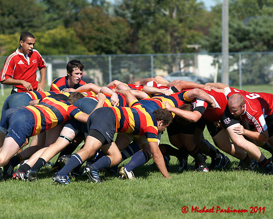 St Lawrence College vs Queens 01071 copy.jpg