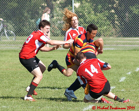 St Lawrence College vs Queens 01145 copy.jpg