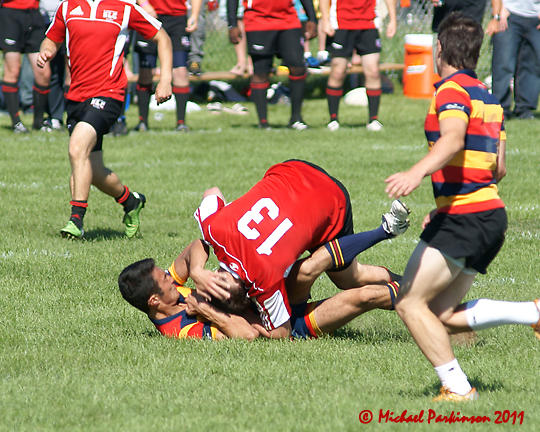 St Lawrence College vs Queens 01153 copy.jpg