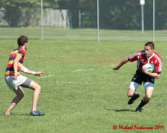 St Lawrence College vs Queens 01158 copy.jpg