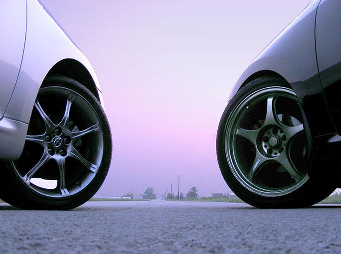 TC-Wheels-Web.jpg