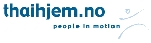 Thaihjem logo small.tif