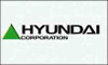 Hyundai Logo small.jpg