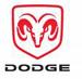 DODGE-LOGO small small.jpg