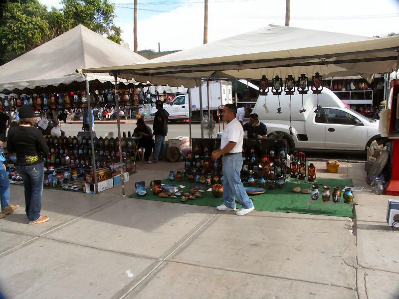Some shops in Los Algodones Mexico tw.jpg