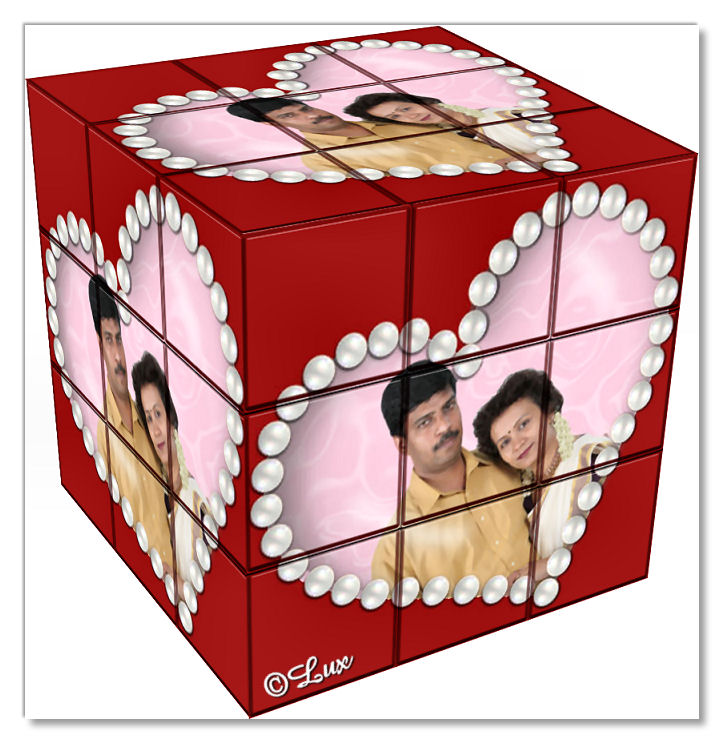 JaiLux Cube.jpg