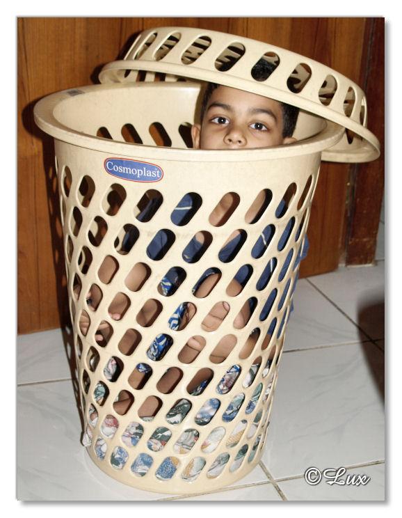 Basket full .jpg