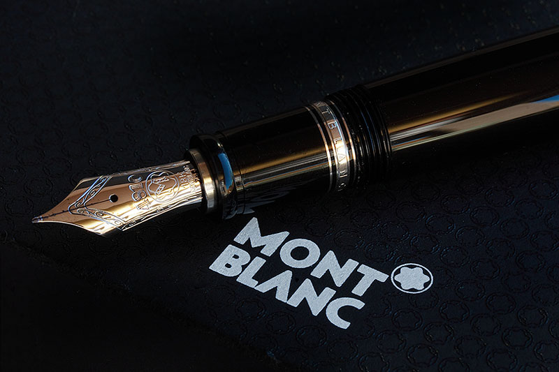 MontBlanc.jpg