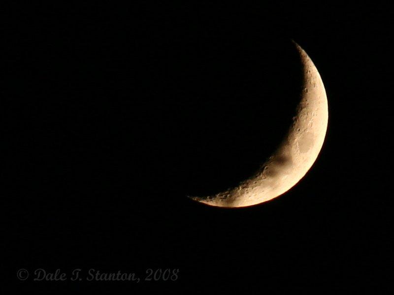 Moon - IMG_9777.JPG