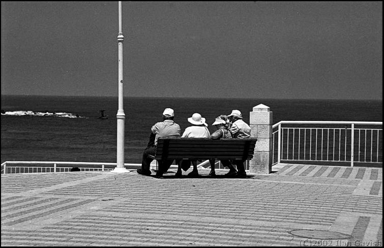 Tel-Aviv_LSN0010c.jpg
