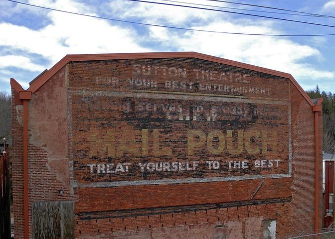 Sutton Theatre in Davis, WV DSC_3339 5x7dpi300_resize.jpg