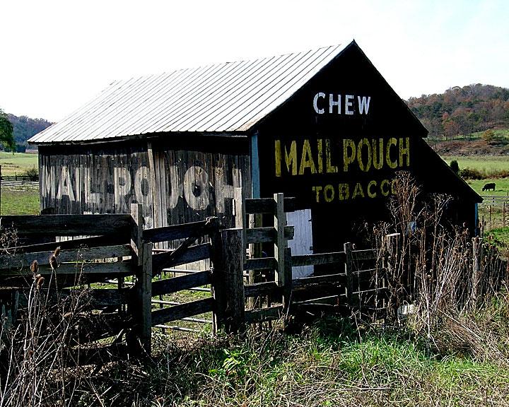 Mail Pouch Tobacco Barn DSCN2383-Web8x10.jpg