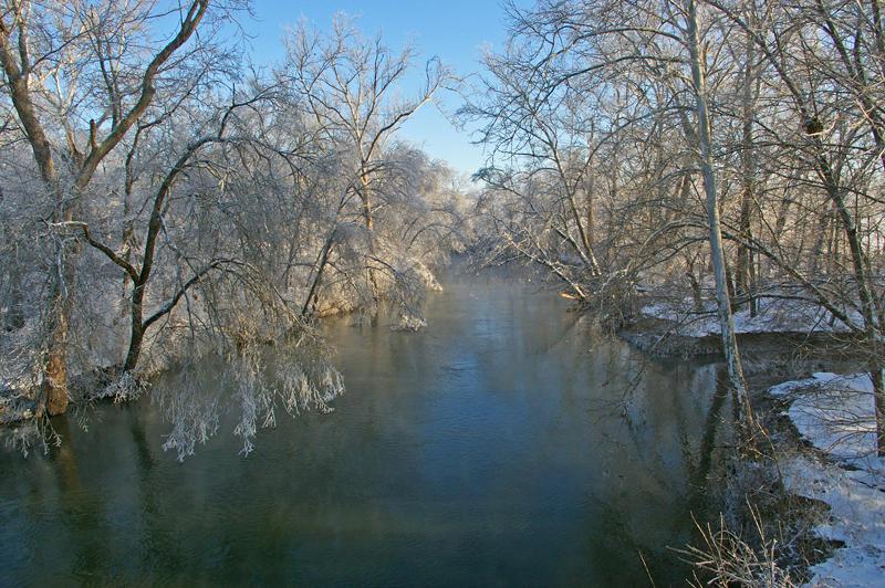 January 2009 Ice 038P_edited-1.jpg