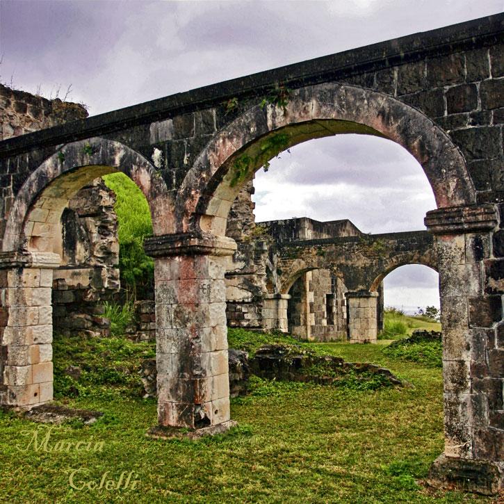 brillstone, St. Kitts_1358 a.jpg