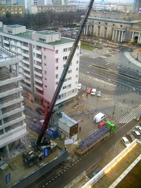 19 January 2011