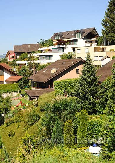 Walchwil (112709)