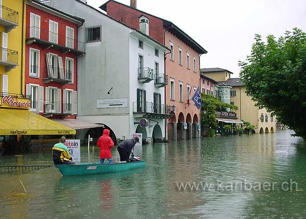 Ascona (00056)