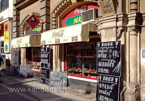 Praha (06396)