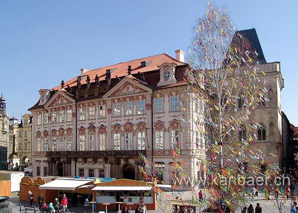 Praha (06403)