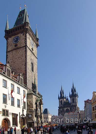 Praha (06412)
